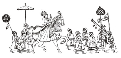 Mahashivaratri 2017, Shivratri Festival Date Time and Maha